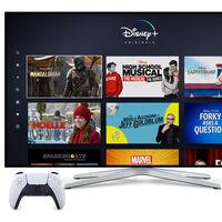 Disney+, Apple TV+ y Crunchyroll serán parte de los servicios de streaming compatibles con el PS5 en su lanzamiento en México