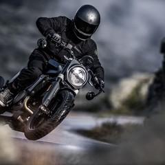 Foto 27 de 36 de la galería husqvarna-701-svartpilen-2019 en Motorpasion Moto