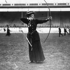 Foto 1 de 5 de la galería olimpiadas-de-londres-1908 en Xataka Foto