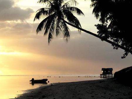 Los 10 destinos más románticos, según TripAdvisor