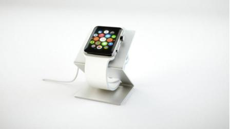 Hedock Apple Watch