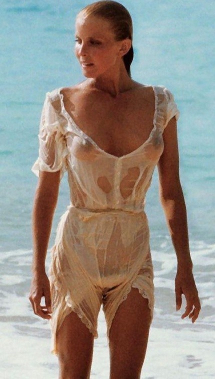 image Bo derek in tarzan the ape man