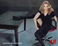 Madonna Para Hym