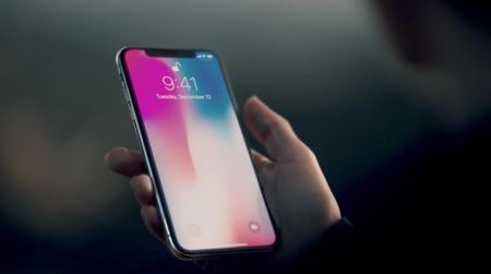 iPhone X: así es el teléfono más importante en la historia de Apple