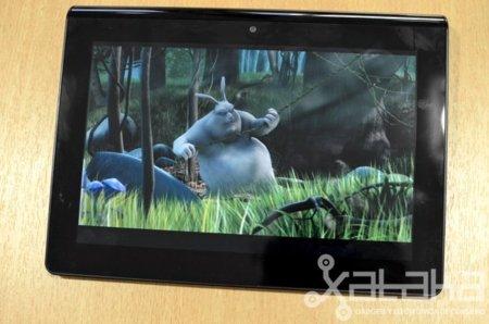 sony-tablet-s-reproduccion-1080p.jpg