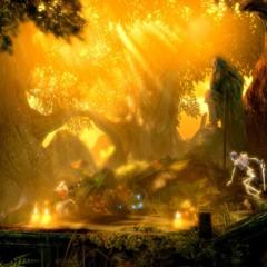 Foto 5 de 6 de la galería imagenes-de-trine-enchanted-edition en Vida Extra