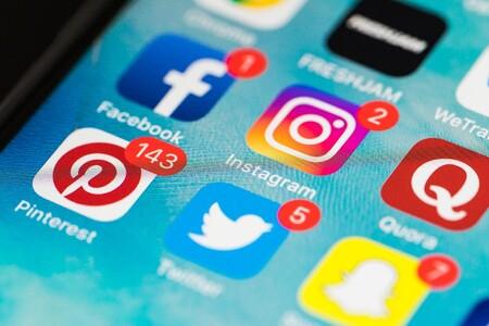 Twitter se alía con Snapchat e Instagram: la red social probará una función para compartir tweets en esas apps en iOS