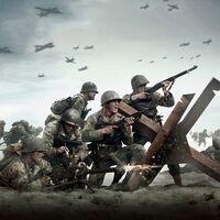 Call of Duty: Vanguard no estará en el E3 y Warzone se adaptará a la Segunda Guerra Mundial con el lanzamiento, según VGC