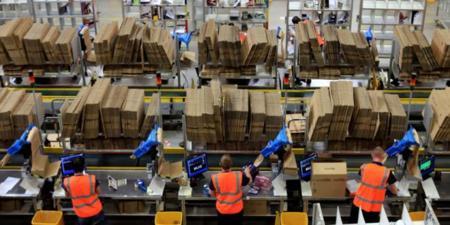 o-amazon-warehouse-facebook.jpg