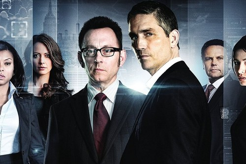 Steelbook de 'Múltiple', serie completa de 'Vigilados (Person of Interest)' y Funko Pop de 'Alias': Cazando Gangas