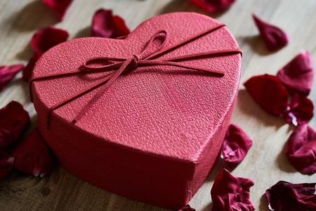 31 regalos tecnológicos originales y sorprendentes para San Valentín