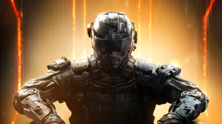 Así comienza el modo zombi de Eclipse, el nuevo pack de contenidos del Black Ops III