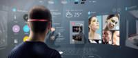Pinć, la realidad virtual quiere llegar al iPhone