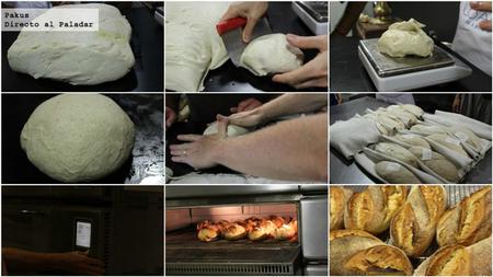 nuestros panes extreme