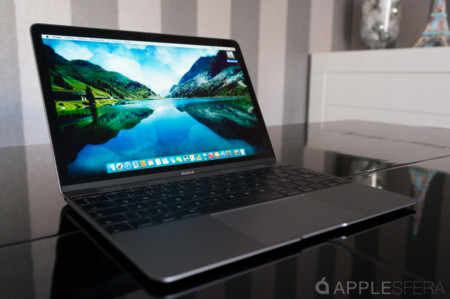 Analisis Macbook D Applesfera 10
