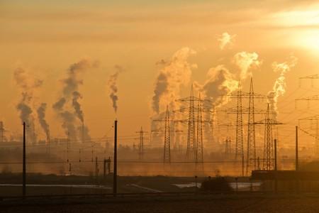 Un nuevo estudio afirma que los humanos hemos emitido a la atmósfera hasta un 40% más metano del que pensábamos