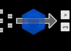 Webpack: Gestión integrada y eficiente de tus assets