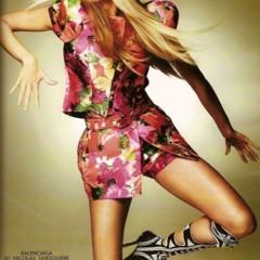 Foto 8 de 9 de la galería balenciaga-primaveraverano-2008-en-las-revistas-de-moda en Trendencias