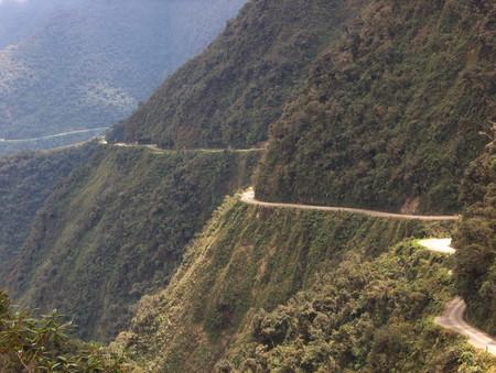 Death Road1