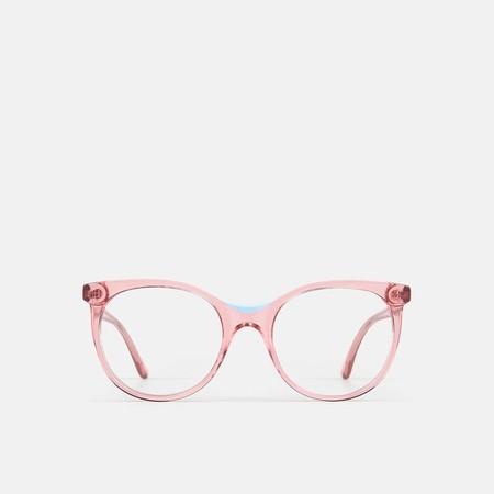 https://www.multiopticas.com/en/mujer/mo-move-485a-carey/mo-move-485a.html?dwvar_mo-move-485a_color=a-pink-blue&cgid=Graduadas_Mujer