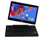 Woxter se lanza a la piscina de las tabletas con Windows 10 y Android con la Woxter Zen 12