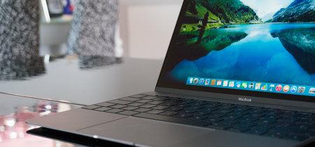Se acabó el tiempo: un nuevo MacBook de 13 pulgadas es el candidato para sustituir al MacBook Air
