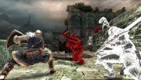 E3 2015: Nuevo Halo 5, Forza 6, Tomb Raider, Darks Souls 3 y muchos más juegos con sus trailers