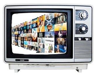 Ocho streamers de contenido y sus puntos fuertes