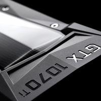"""Tu """"vieja"""" GeForce GTX ya soporta raytracing, pero ¿vale la pena?: irá hasta seis veces más lenta que en las nuevas GeForce RTX"""