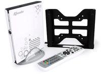 Mini PC A51 de Giada, otra opción más para el hogar digital