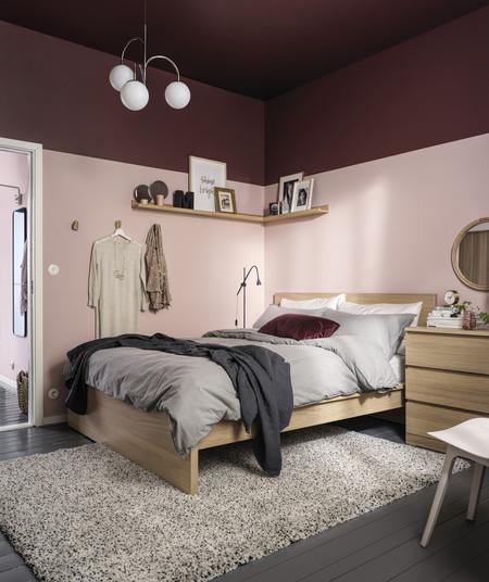 Ikea Dormitorio 30