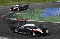 Peugeot quiere ganar las 24 Horas de Le Mans a toda costa