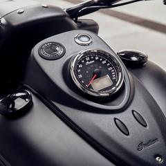 Foto 14 de 74 de la galería indian-motorcycles-2020 en Motorpasion Moto