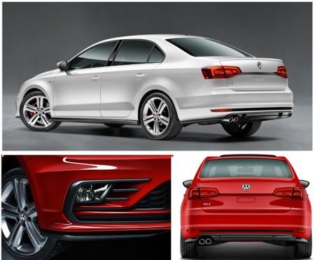 Volkswagen Jetta Gli 2016 Precios En México Dsc 0321 Blanco