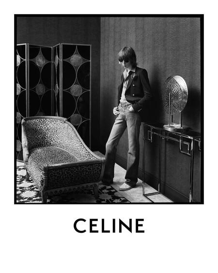 Celine Primavera Verano Campana Campaign Spring Summer 2020 02