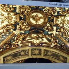 Foto 14 de 25 de la galería sony-crystal-led en Xataka