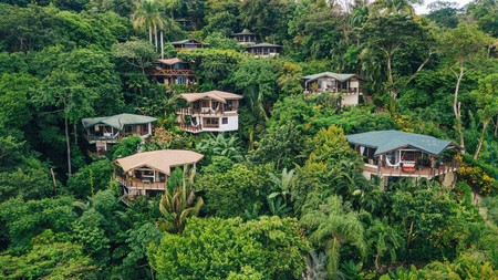 Travellers' Choice: estos son los diez mejores hoteles del mundo (según los usuarios de Tripadvisor)