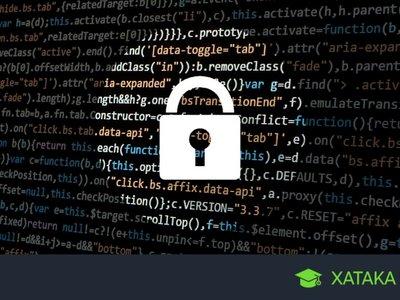 Qué es un proxy y cómo puedes utilizarlo para navegar de forma más anónima