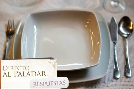 ¿Qué receta te gustaría que cocinásemos en Directo al Paladar? La pregunta de la semana