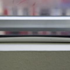 Foto 6 de 13 de la galería geeksphone-revolution en Xataka