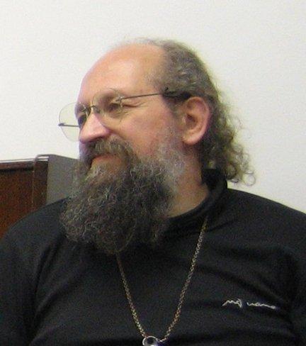 Un divulgador ruso dice que el concepto 'propiedad intelectual' pone al hombre al mismo nivel que el animal