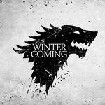 HBO, censuras y el absurdo: por qué una niña no pudo usar la frase 'Winter is coming'