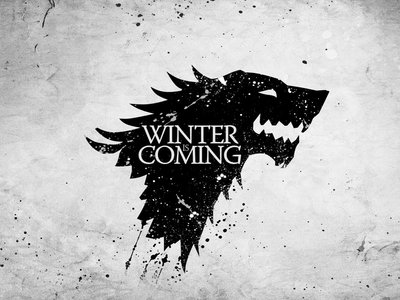 HBO, censuras y el absurdo: por qué una niña no pudo usar la frase 'Winter is coming'
