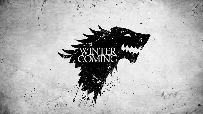 Winteris