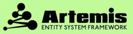 El framework Artemis, versión C++