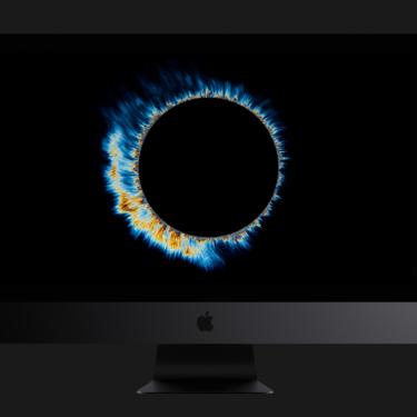 Ya puedes comprar el iMac Pro, toda la información que necesitas saber