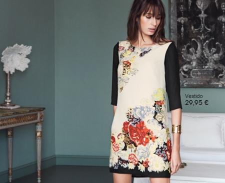 H&M gana en elegancia