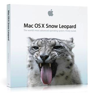 snow-leopard-felino.jpg