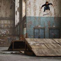 Ver a Tony Hawk con Jack Black jugando a Tony Hawk's Pro Skater 1+2 es justo lo que necesitábamos. Y con edición coleccionista