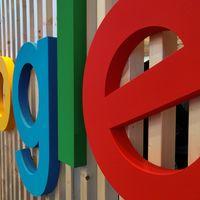 Google paraliza en Turquía la venta de móviles Android con sus servicios por disputas con el gobierno turco